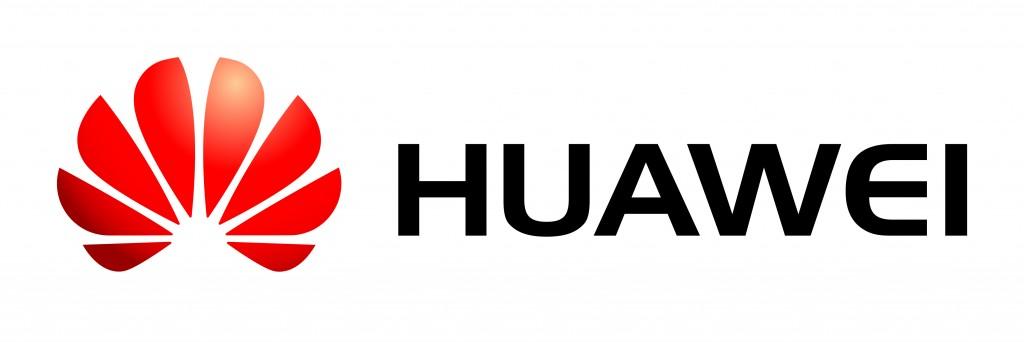 Huawei-logo-wallpaper