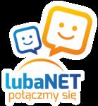 LubaNET